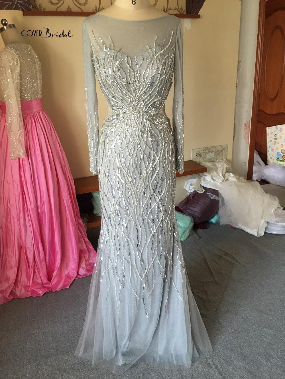 Designer Cool Universal Abendkleider für 201917 Fantastisch Universal Abendkleider Stylish