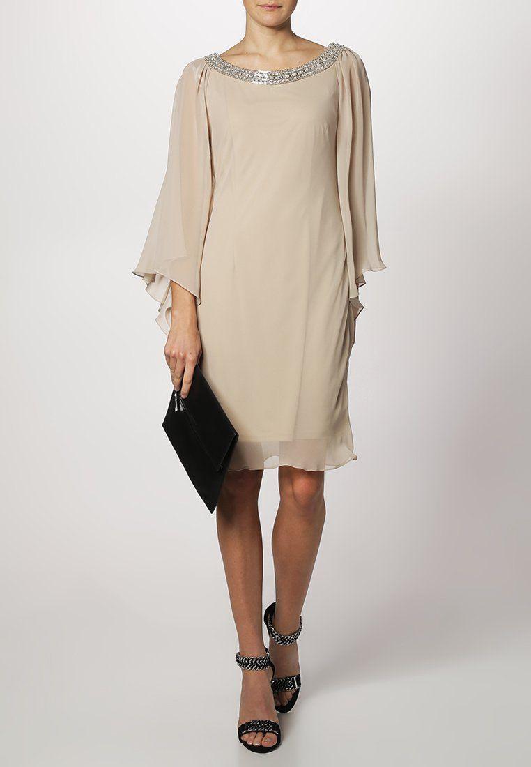 Designer Schön Zalando Mascara Abendkleid für 2019Designer Luxus Zalando Mascara Abendkleid Vertrieb