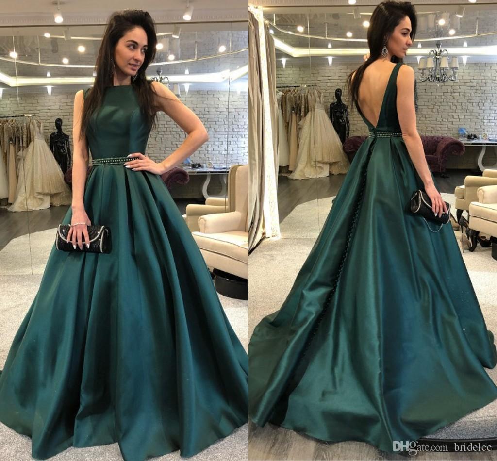 20 Einzigartig A Linie Abendkleid Boutique20 Ausgezeichnet A Linie Abendkleid Bester Preis