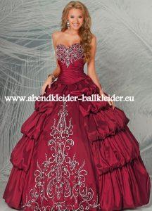 10 Großartig Abend Ballkleider Online Boutique13 Einzigartig Abend Ballkleider Online Vertrieb