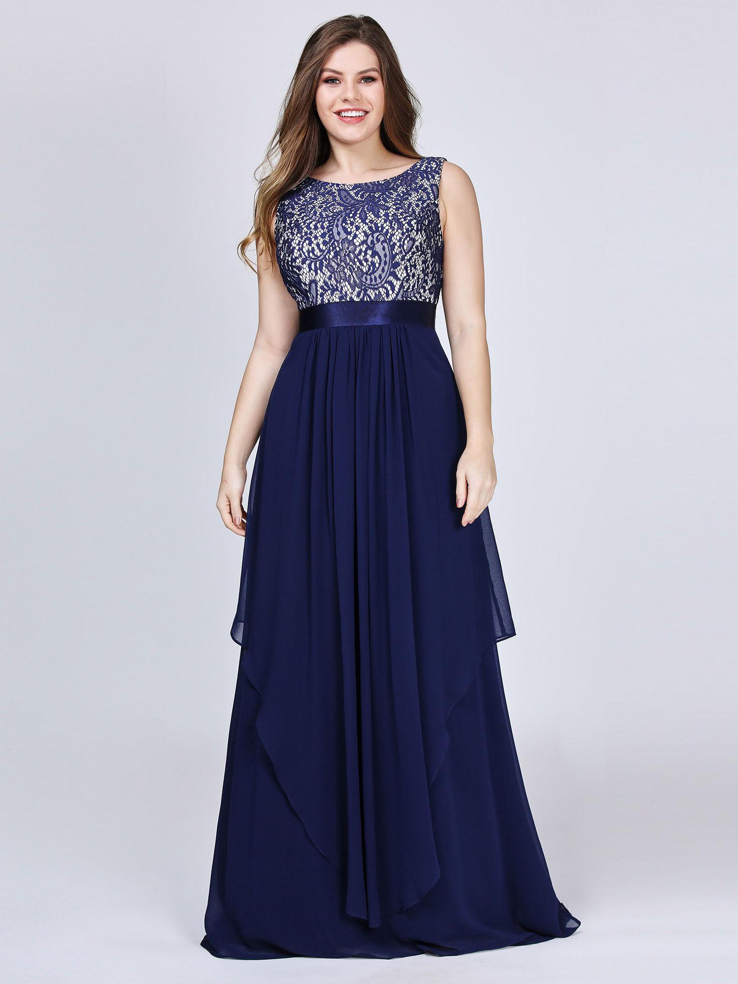 17 Spektakulär Abendkleid Schwarz Spitze Lang für 201910 Luxus Abendkleid Schwarz Spitze Lang Spezialgebiet