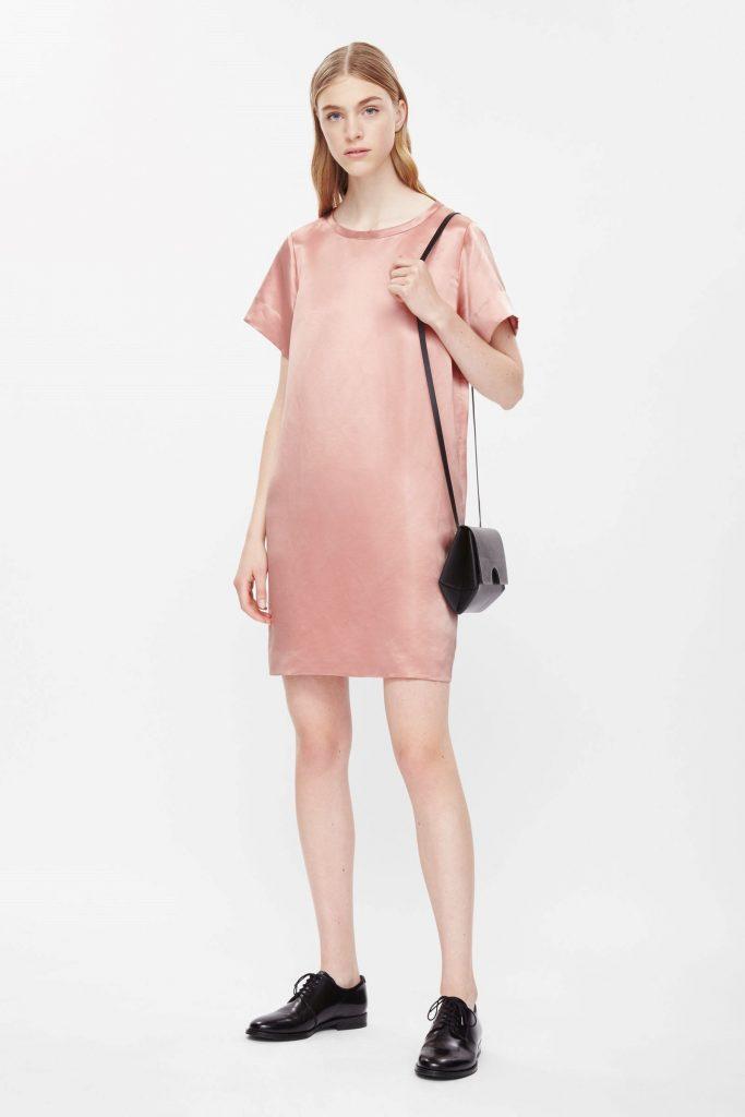 20 Erstaunlich Cos Abendkleid Boutique - Abendkleid