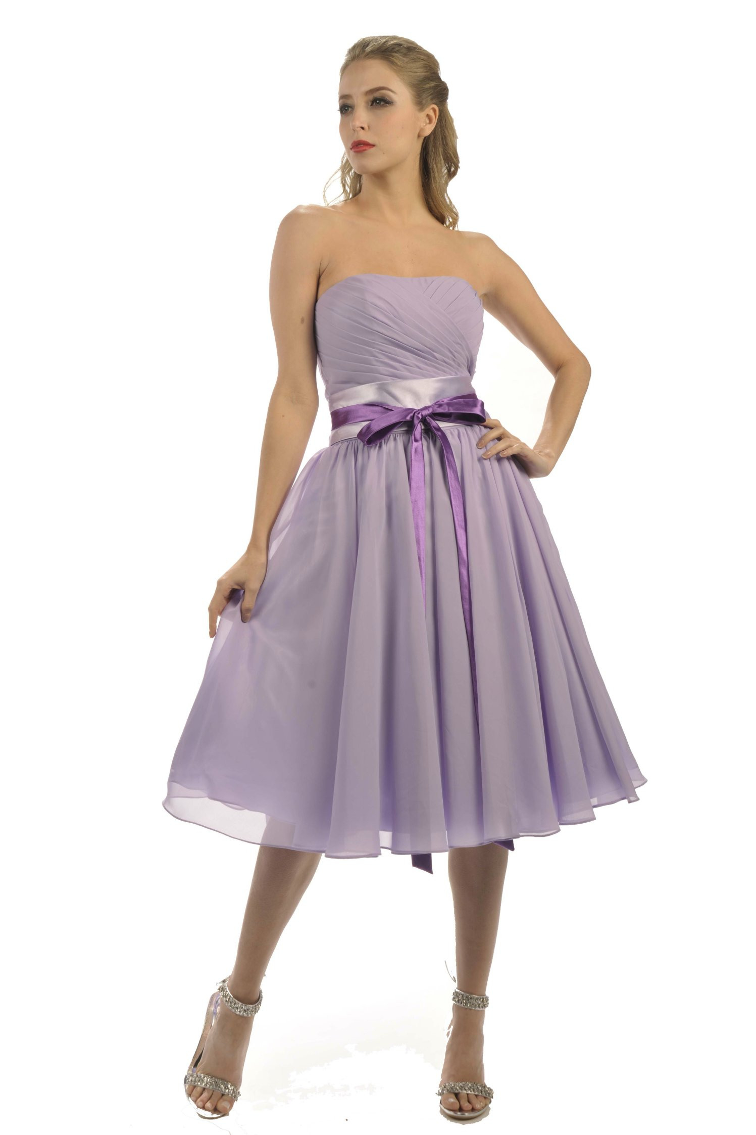 20 Wunderbar Lila Abend Kleider StylishDesigner Leicht Lila Abend Kleider Boutique