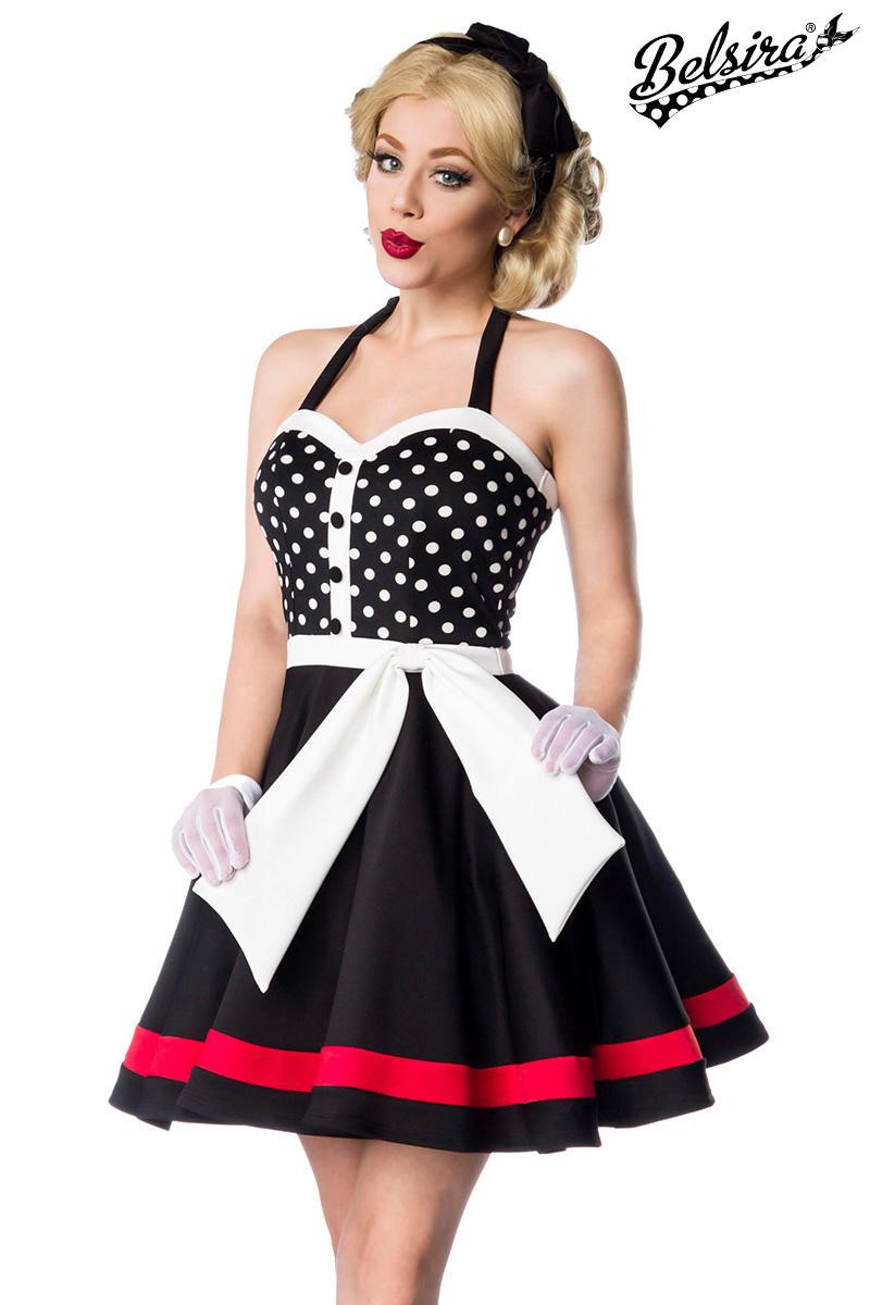 13 Schön Neckholder Kleid Spezialgebiet13 Coolste Neckholder Kleid Ärmel