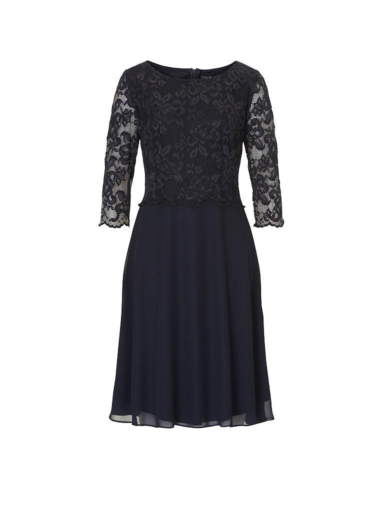 17 Schön Vera Mont Abendkleid Blau für 201917 Spektakulär Vera Mont Abendkleid Blau Galerie