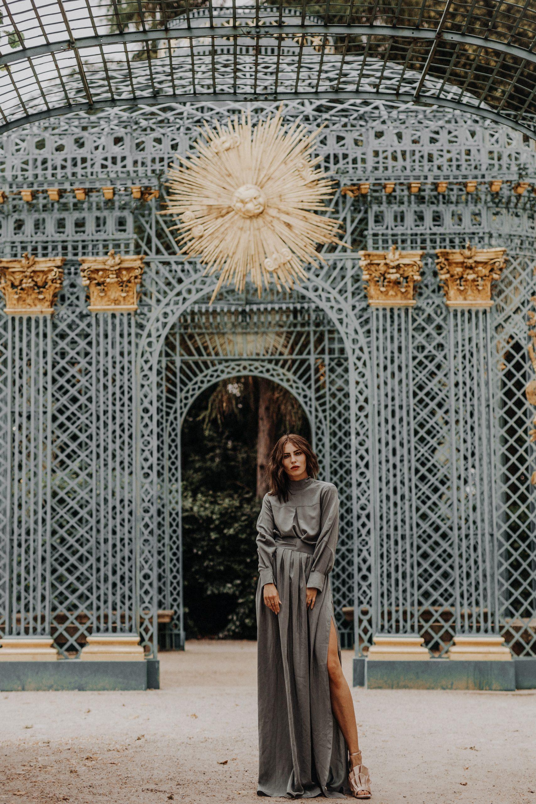 15 Luxurius Abend Dress Fashion Spezialgebiet Coolste Abend Dress Fashion Vertrieb