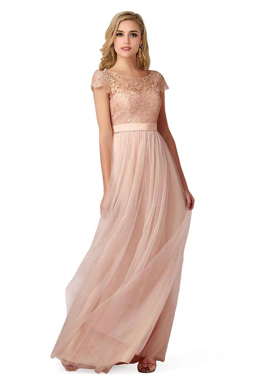 Kreativ Abend Kleid Bei Amazon Boutique20 Schön Abend Kleid Bei Amazon für 2019