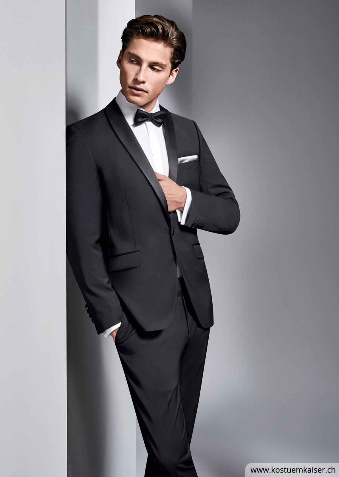 Designer Luxus Abendbekleidung Herren Vertrieb Genial Abendbekleidung Herren für 2019