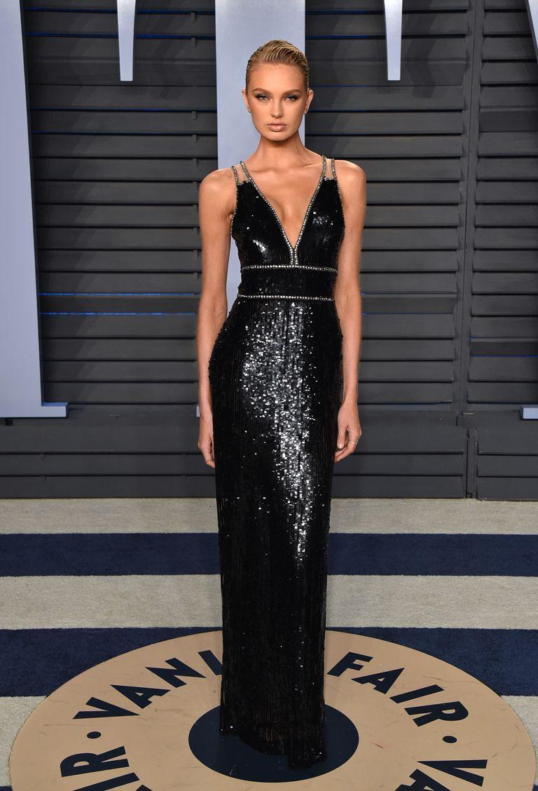 10 Ausgezeichnet Abendkleid Fair Vertrieb Leicht Abendkleid Fair Bester Preis