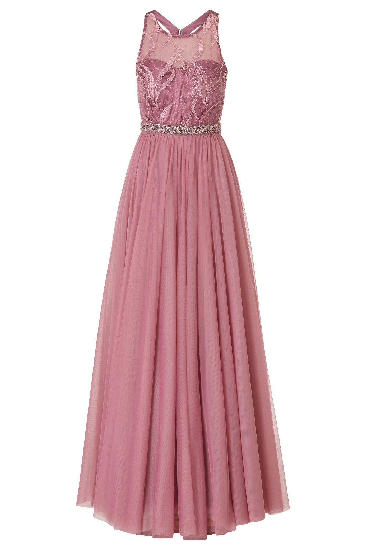 20 Elegant Abendkleid Vera Mont Design17 Luxus Abendkleid Vera Mont Ärmel
