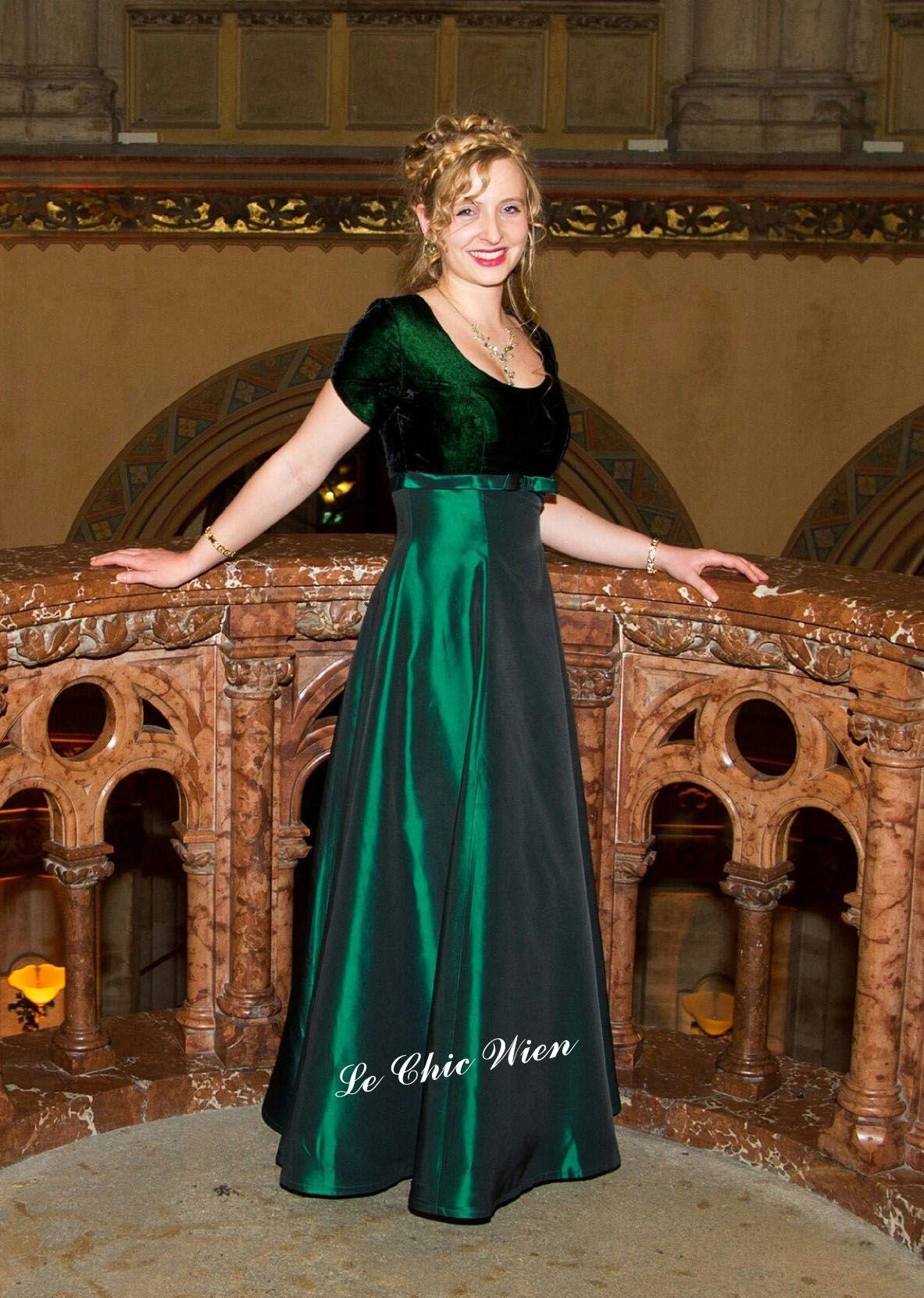 20 Leicht Abendkleid Verleih Wien für 2019Designer Erstaunlich Abendkleid Verleih Wien Boutique