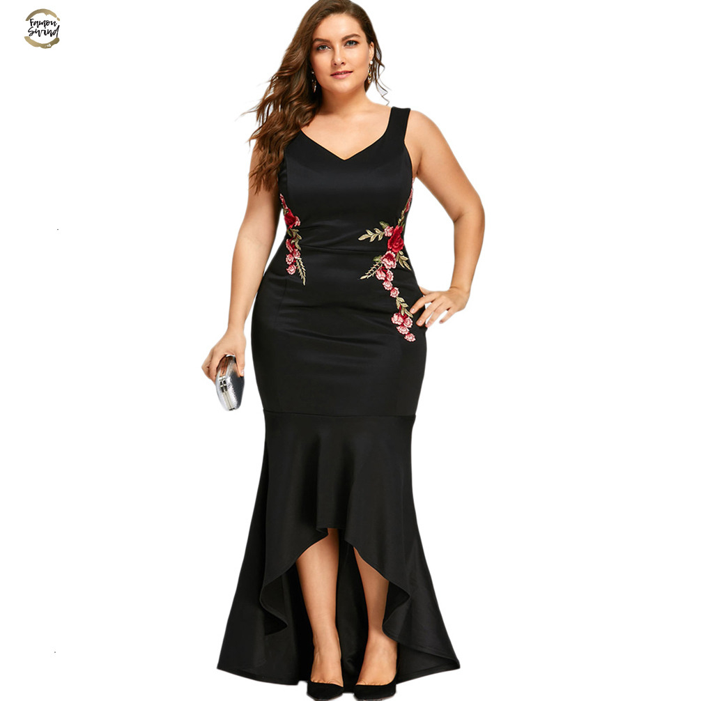 17 Perfekt Abendkleid Xl Vertrieb10 Top Abendkleid Xl Stylish