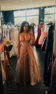 10 Cool Abendkleider Dresses Stylish10 Spektakulär Abendkleider Dresses Galerie