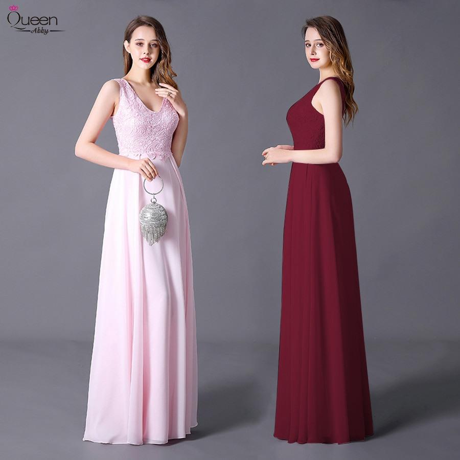 Wunderbar Chiffon Abendkleider Bester PreisFormal Einzigartig Chiffon Abendkleider Spezialgebiet