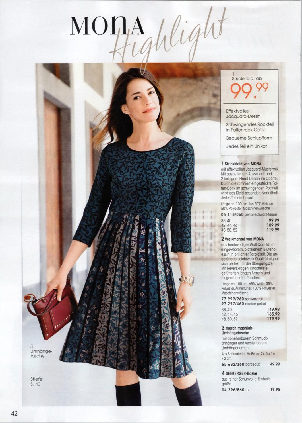 20 fantastisch kleider ab größe 44 Ärmel - abendkleid