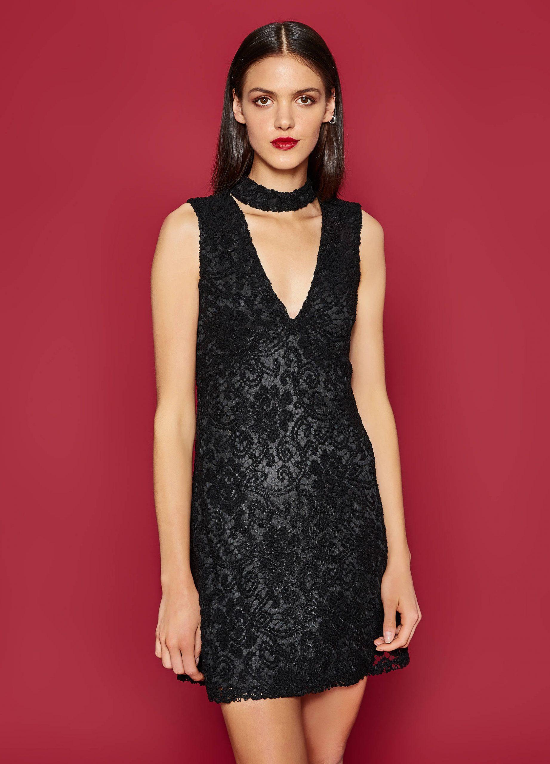 10 Cool Kurzes Kleid Mit Spitze Galerie Einzigartig Kurzes Kleid Mit Spitze Bester Preis