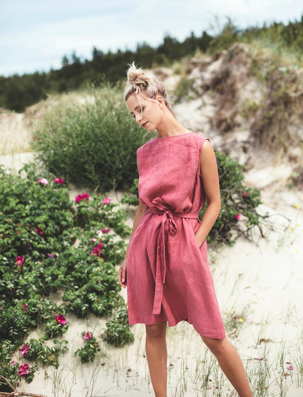 10 Luxus Midikleider Sommer GalerieFormal Ausgezeichnet Midikleider Sommer Stylish