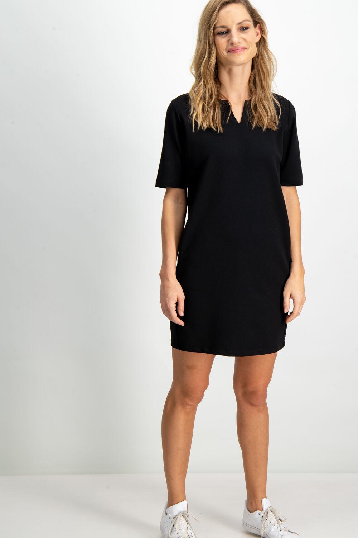 15 Einfach Schwarzes Kleid Xxl DesignDesigner Schön Schwarzes Kleid Xxl Ärmel