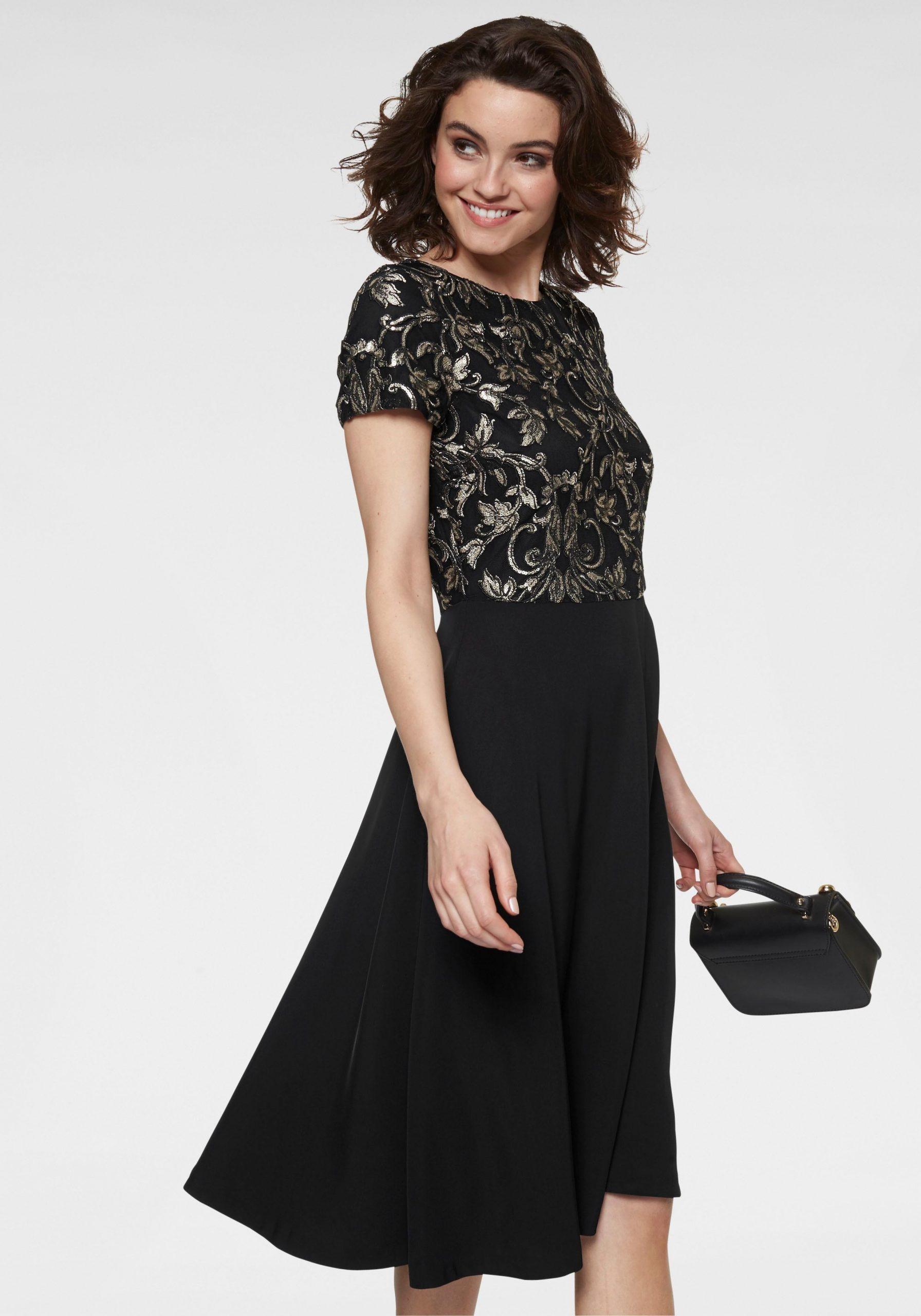 Perfekt Abend Dress Zara Vertrieb15 Schön Abend Dress Zara für 2019