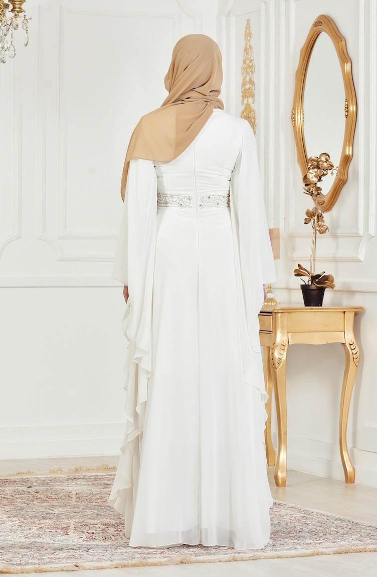 10 Großartig Abendkleid Creme Boutique17 Leicht Abendkleid Creme Design