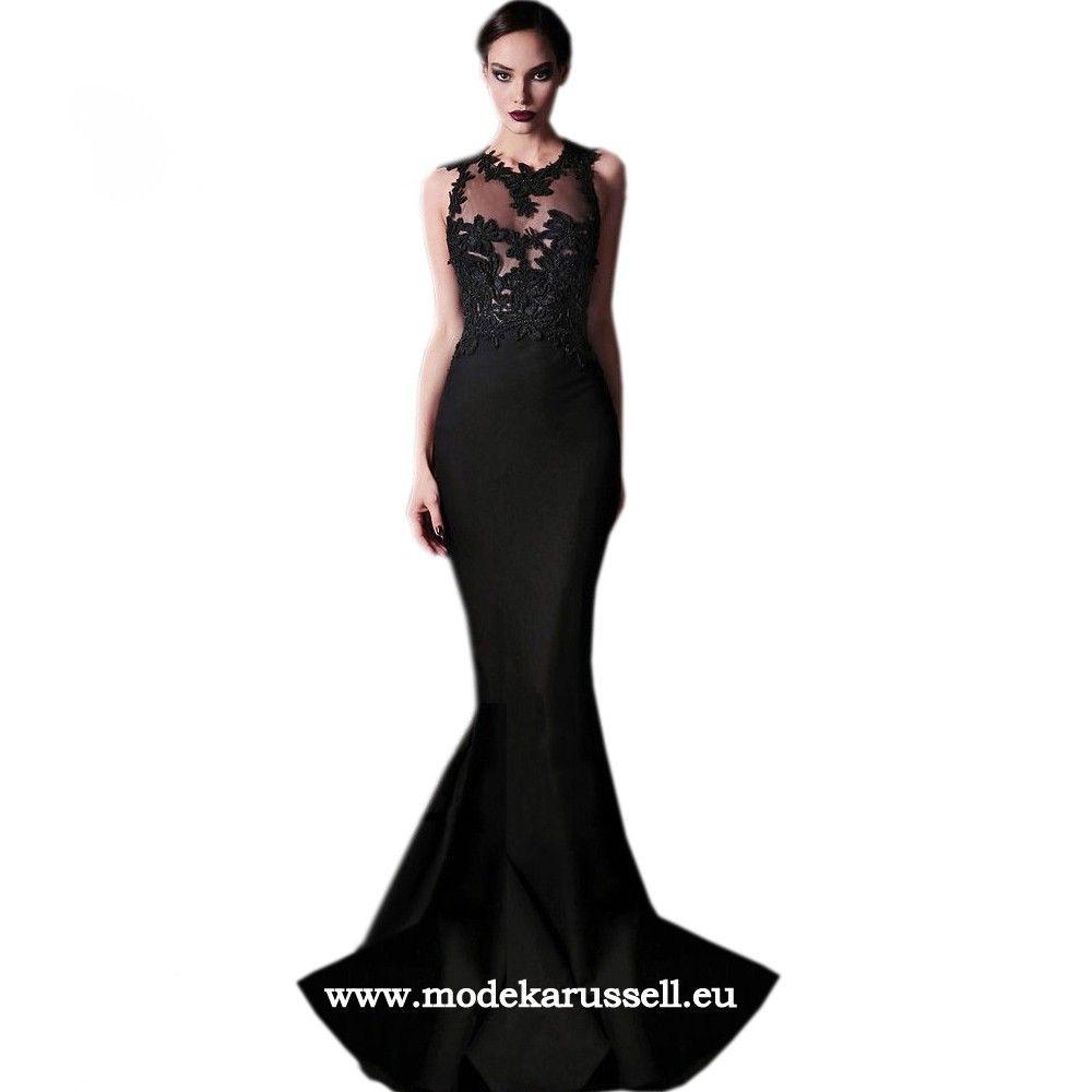 10 Schön Abendkleid Online Bestellen Stylish13 Schön Abendkleid Online Bestellen Spezialgebiet