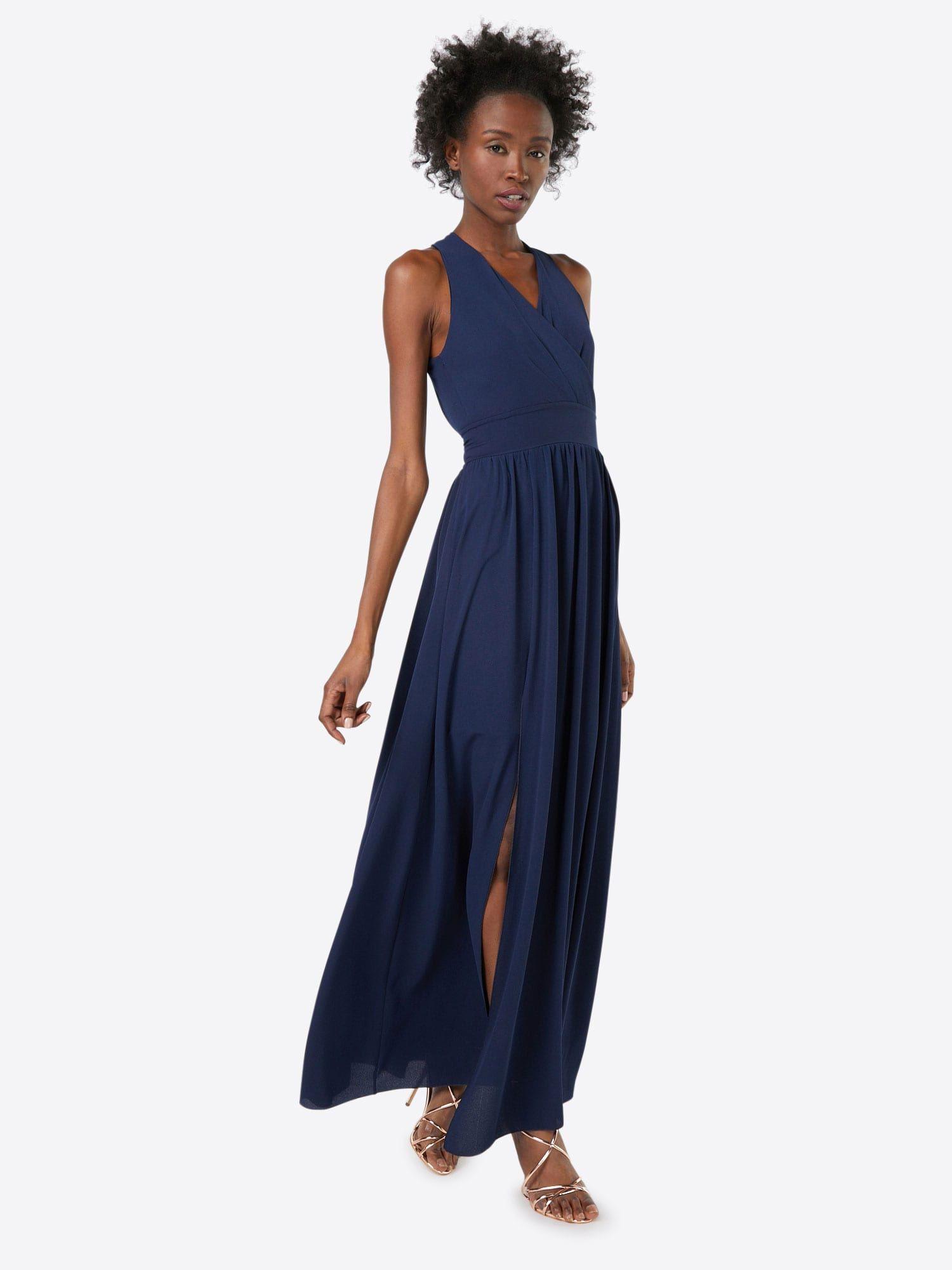 17 Schön Abendkleid Rückenausschnitt Bester Preis20 Coolste Abendkleid Rückenausschnitt Ärmel