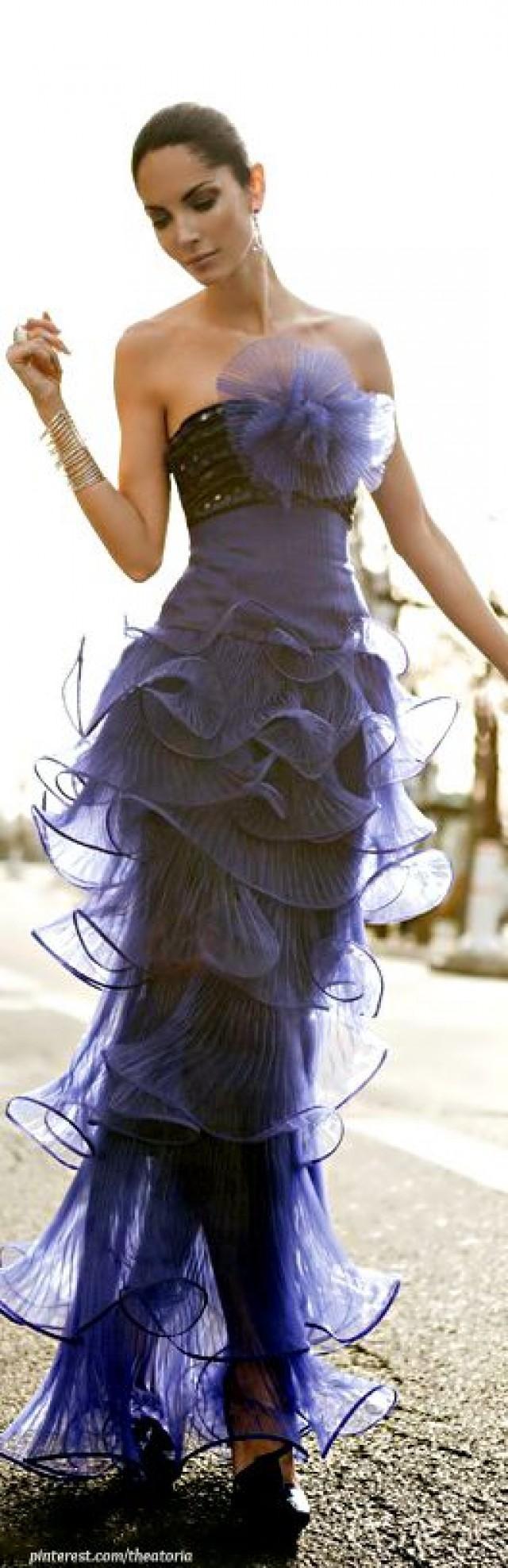 10 Elegant Armani Abendkleid Bester Preis20 Elegant Armani Abendkleid Spezialgebiet