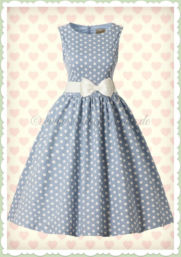 Designer Einzigartig Blaues Kleid Mit Punkten SpezialgebietFormal Kreativ Blaues Kleid Mit Punkten Spezialgebiet