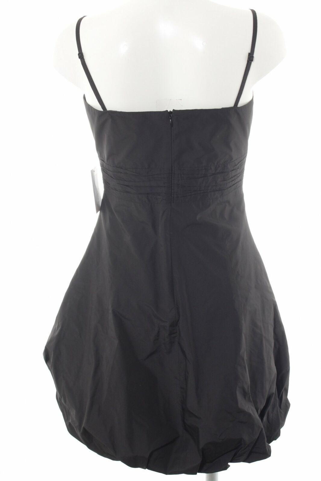 Formal Erstaunlich Elegante Damen Kleider Wadenlang StylishFormal Ausgezeichnet Elegante Damen Kleider Wadenlang Bester Preis