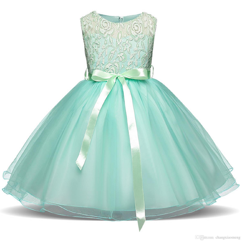 Designer Einfach Kinder Abendkleid Galerie Leicht Kinder Abendkleid Ärmel
