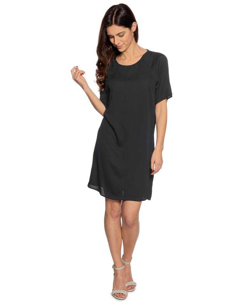 20 Perfekt Kleid Damen Schwarz StylishFormal Top Kleid Damen Schwarz Bester Preis