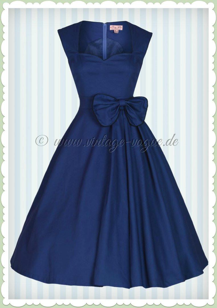Formal Perfekt Kleider In Dunkelblau Boutique10 Leicht Kleider In Dunkelblau Boutique