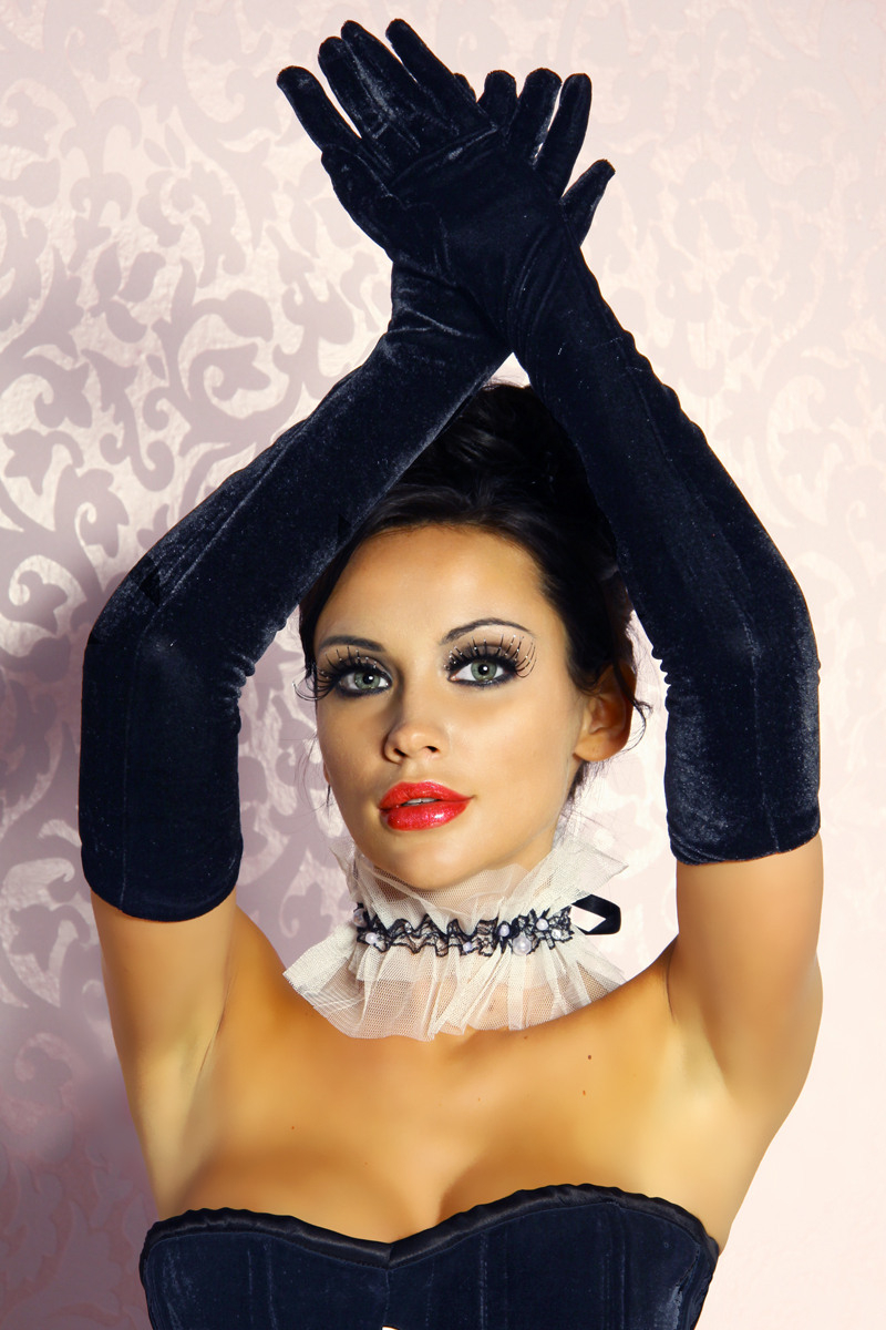 Elegant Lange Handschuhe Zum Abendkleid Galerie13 Großartig Lange Handschuhe Zum Abendkleid Galerie