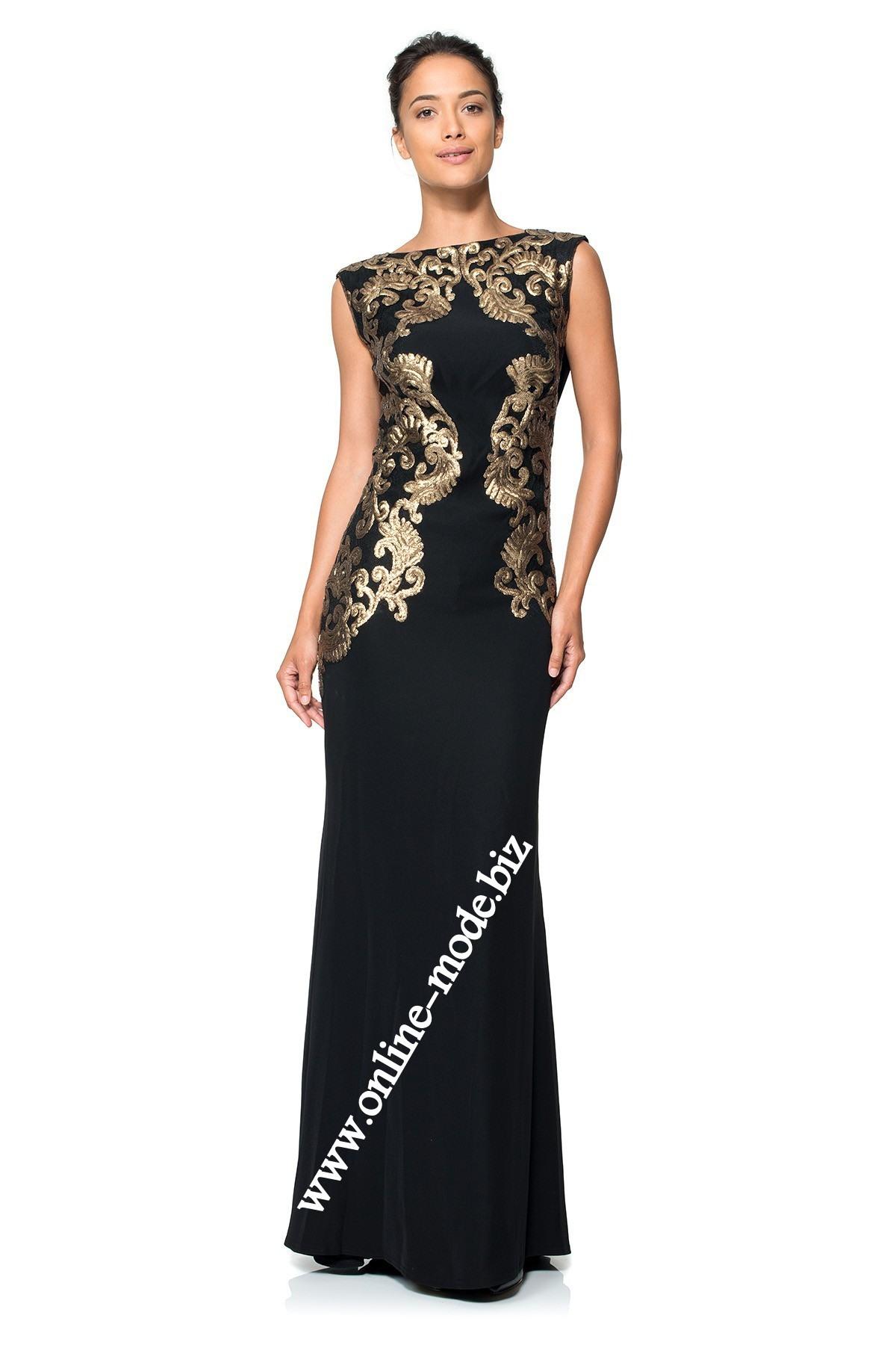 10 Kreativ Schwarzes Abend Kleid Bester PreisFormal Einfach Schwarzes Abend Kleid Ärmel