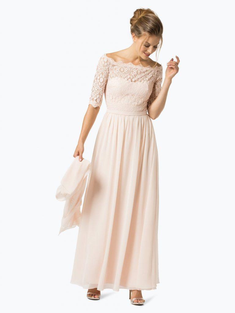 13 Genial Stola Für Abendkleid Vertrieb - Abendkleid