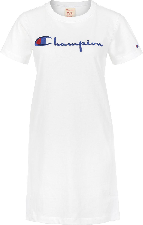 20 Schön T-Shirt Abendkleid Boutique20 Großartig T-Shirt Abendkleid Boutique
