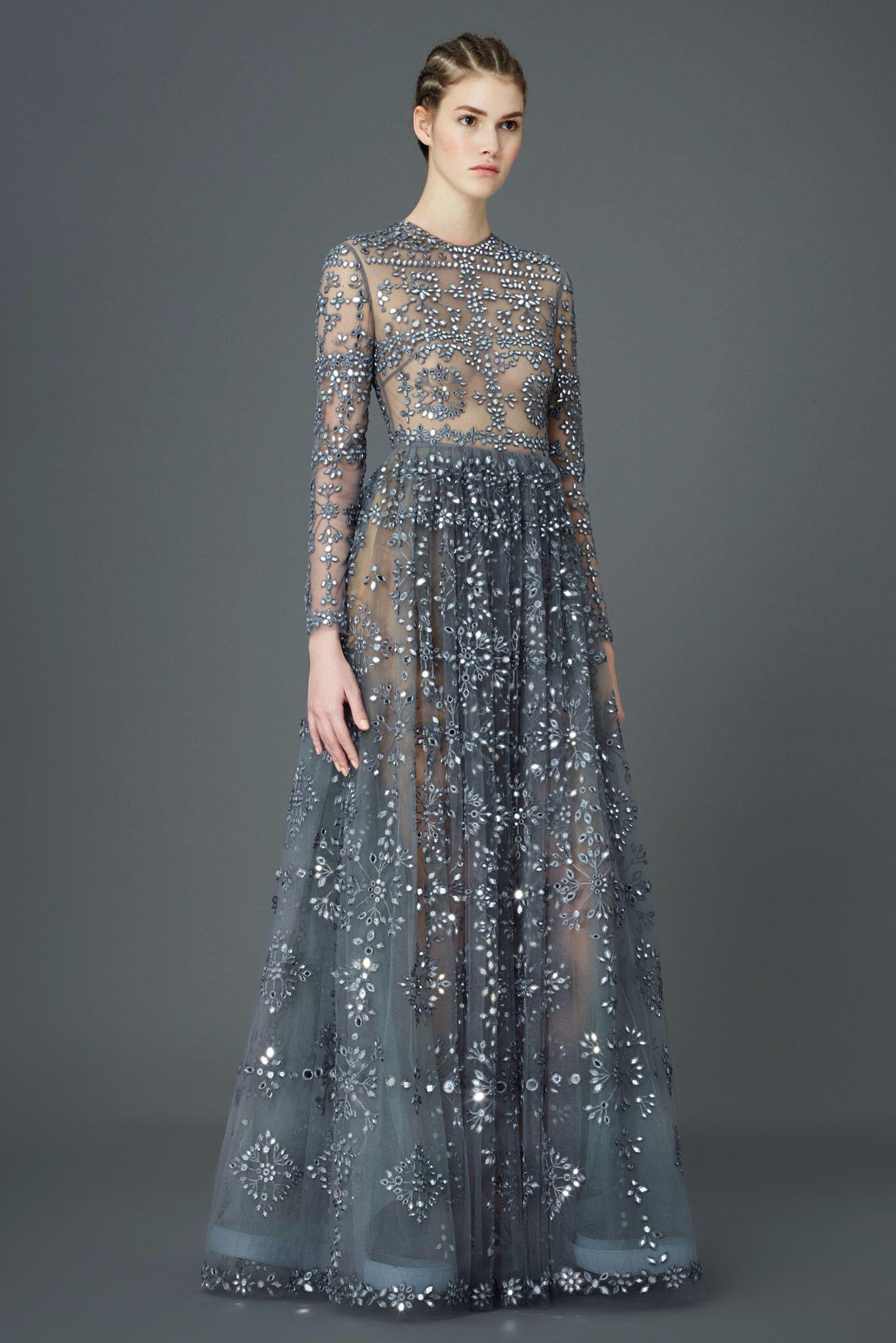 Formal Einfach Valentino Abendkleid Galerie Top Valentino Abendkleid Galerie