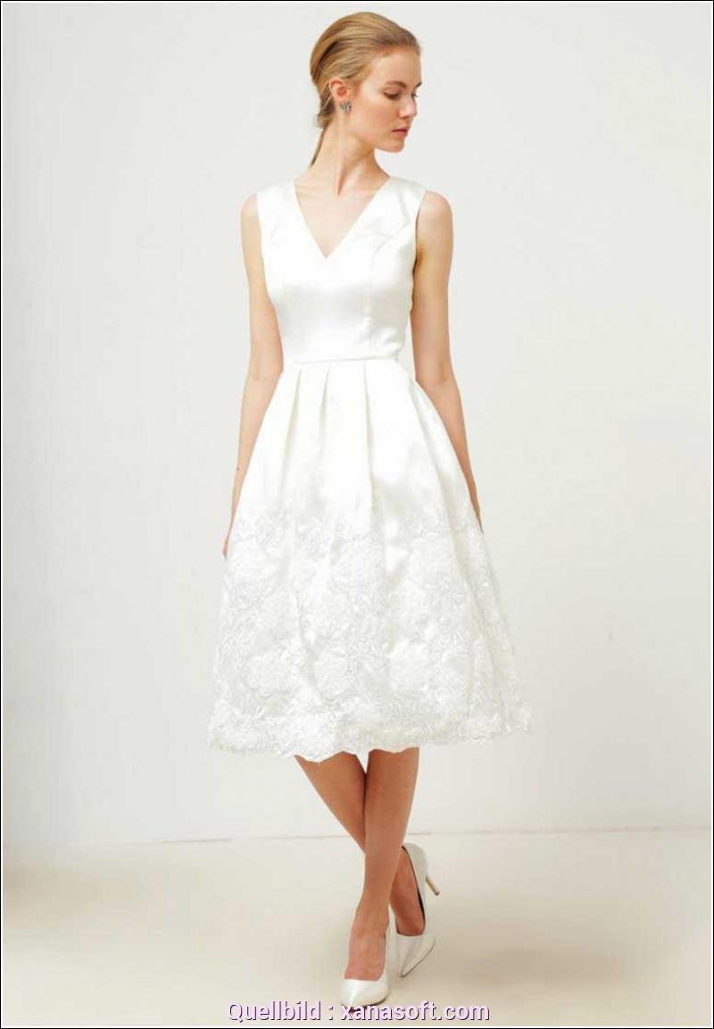 13 Schön Zalando Damen Abendkleid SpezialgebietFormal Perfekt Zalando Damen Abendkleid Stylish