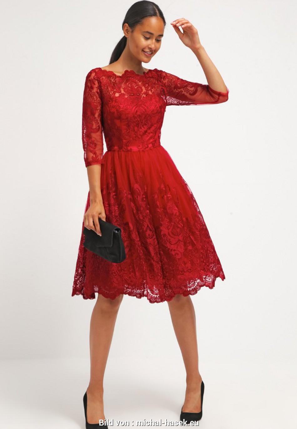 20 Elegant Zalando Rotes Abendkleid Boutique Ausgezeichnet Zalando Rotes Abendkleid Bester Preis