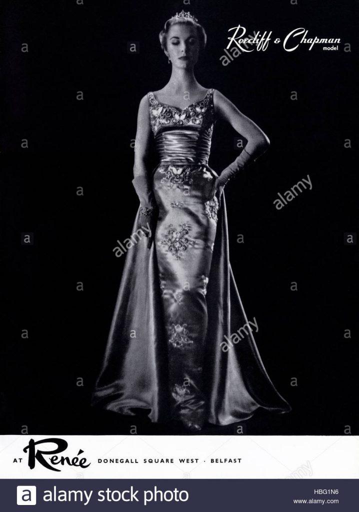 20 Großartig Abend Kleid Englisch Bester Preis - Abendkleid