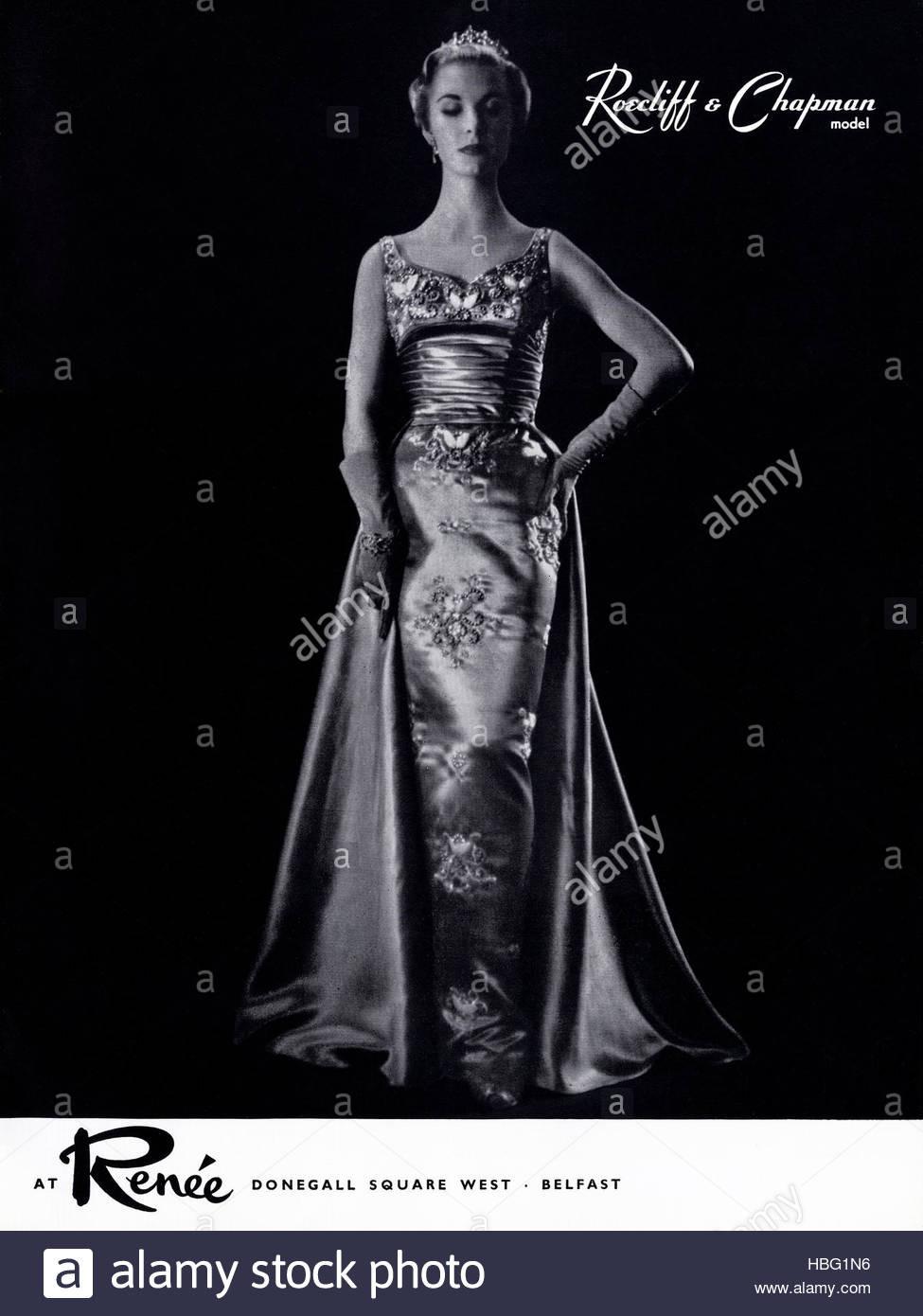 10 Schön Abend Kleid Englisch Spezialgebiet Perfekt Abend Kleid Englisch Design