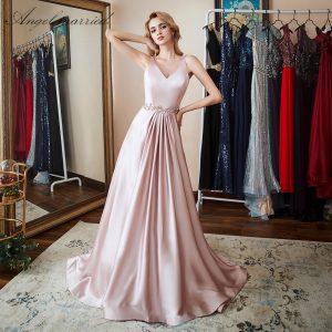 15 Genial Abend Kleider Trier Boutique15 Coolste Abend Kleider Trier Boutique
