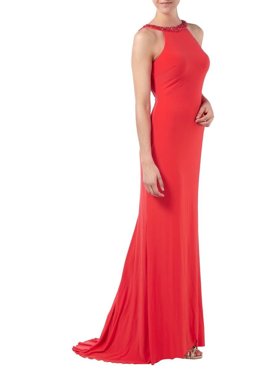 13 Spektakulär Abendkleid Rückenausschnitt Boutique17 Großartig Abendkleid Rückenausschnitt für 2019