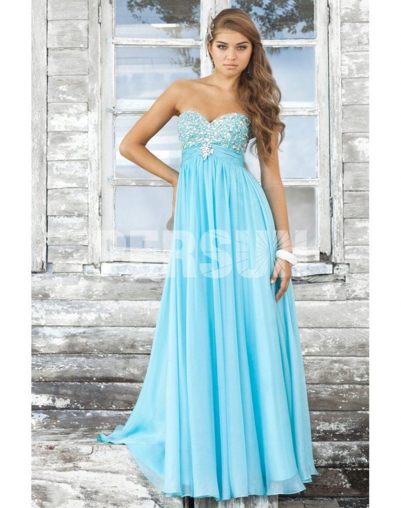 17 Einfach Abendkleider Günstig Kaufen SpezialgebietAbend Genial Abendkleider Günstig Kaufen Spezialgebiet