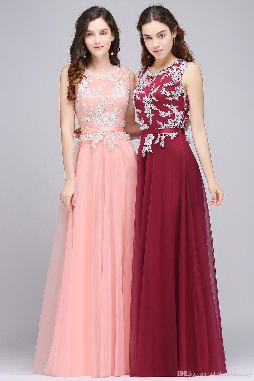 13 Einfach Abendkleider Rose Boutique15 Cool Abendkleider Rose Design