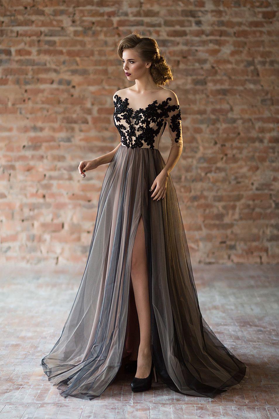 20 Luxus Armani Abendkleid Bester PreisFormal Elegant Armani Abendkleid Galerie