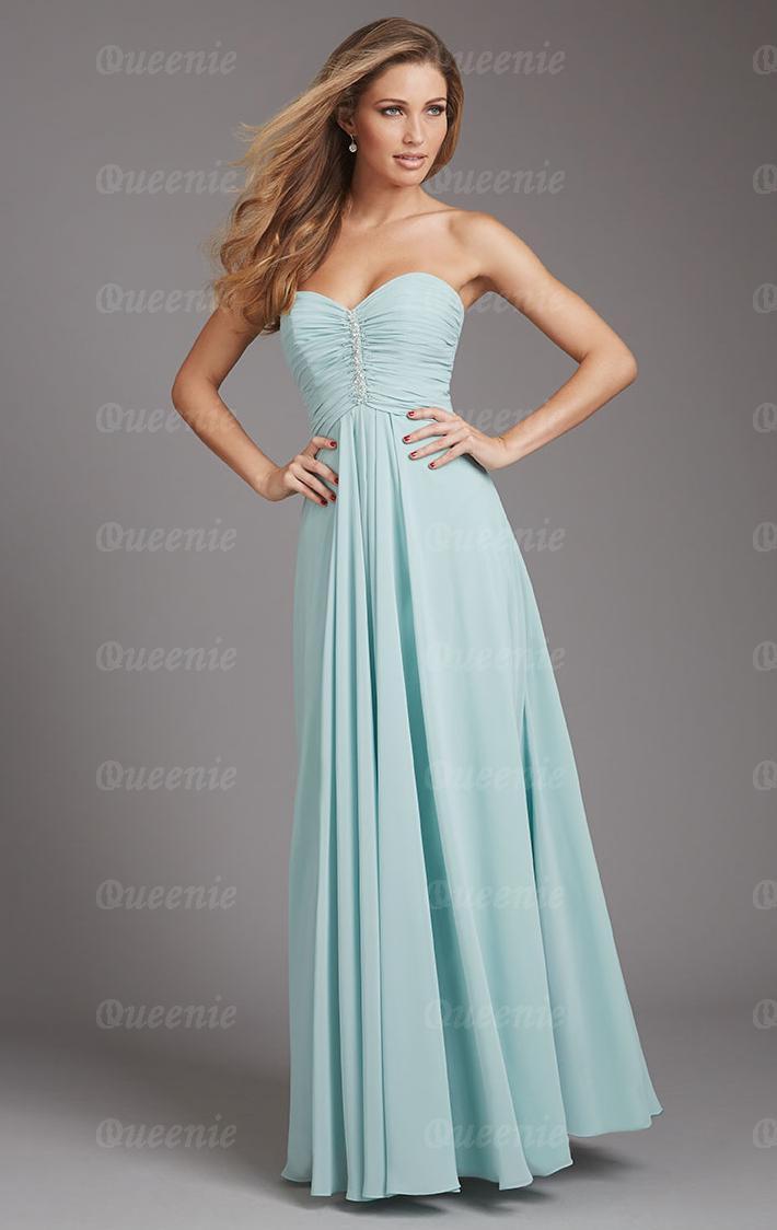 12 Schön Hellblaues Abendkleid Design - Abendkleid Kosten
