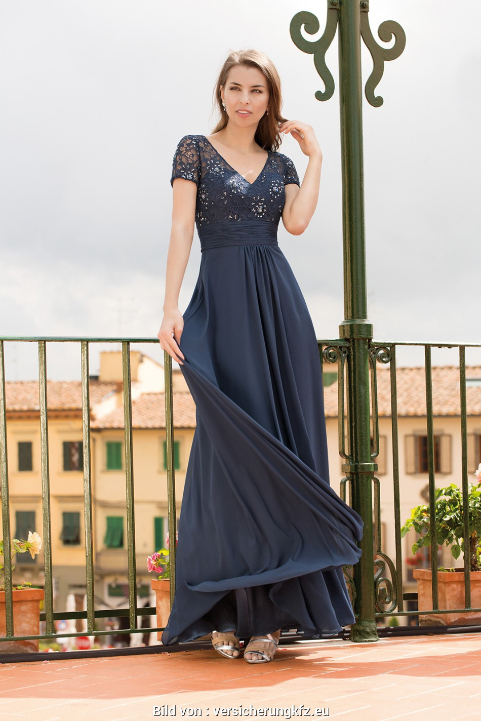 15 Genial Kleid Für Einen Abend Mieten Galerie10 Schön Kleid Für Einen Abend Mieten Ärmel