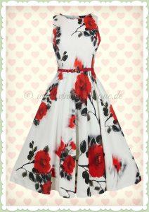 Formal Schön Kleid Weiß Blumen Design17 Schön Kleid Weiß Blumen Stylish
