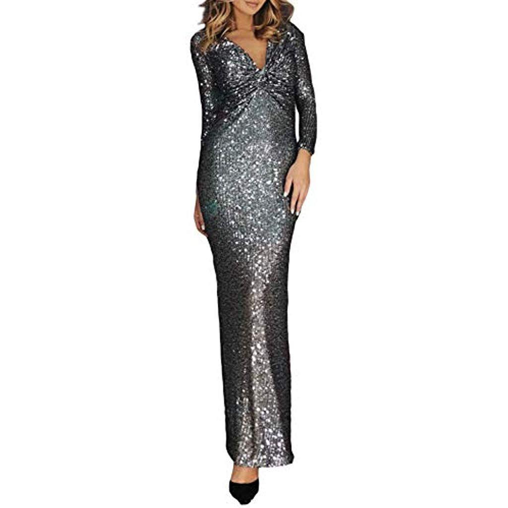 Einfach Abendkleid Mit Quasten Stylish13 Einfach Abendkleid Mit Quasten für 2019